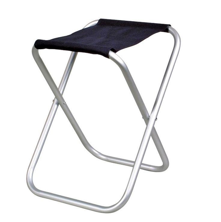 Σκαμπό Travelchair Folding | www.lightgear.gr