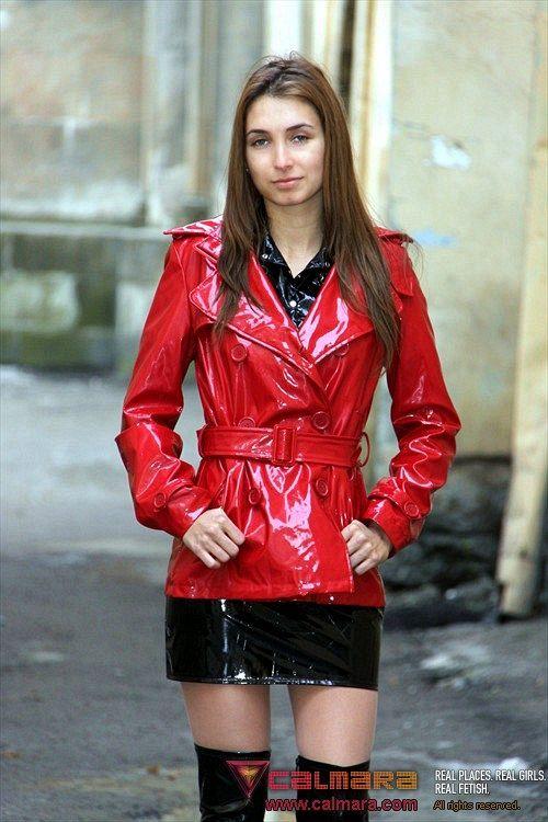 pin von sara mcdaniel auf jackets 2015 lack kleidung