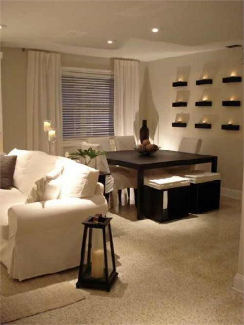 Best 25 Home Interior Candles Ideas That You Will Like On Pinterest Candle Arrangements
