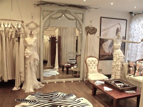 16 best boutique designs images on pinterest boutique design wedding boutique junglespirit Images