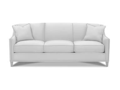 Shop for Rowe Gibson Three Cushion Sofa K590 and other Living Room Sofas at  sc 1 st  Pinterest : rowe sofas and sectionals - Sectionals, Sofas & Couches