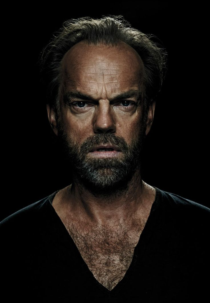 Hugo Weaving - Google Search