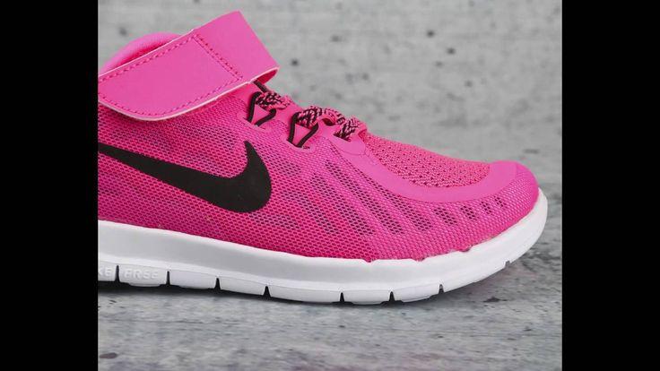 İndirimli Nike Free 5 Psv Pembe Çocuk  Koşu Ayakkabıları http://www.korayspor.com/sayfa-indirim/ Korayspor.com da satışa sunulan tüm markalar ve ürünler %100 Orjinaldir, Korayspor bu markaların yetkili Satıcısıdır.  Koray Spor Spor Malz. San. Tic. Ltd. Şti.