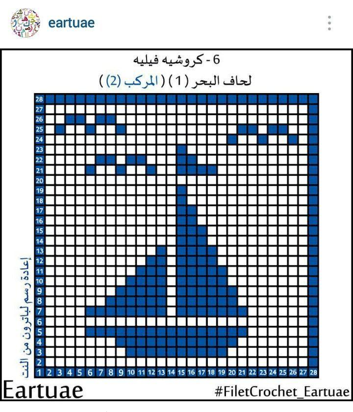 257f87dbd9ebfe6a7a700c8063658db8.jpg (720×841)