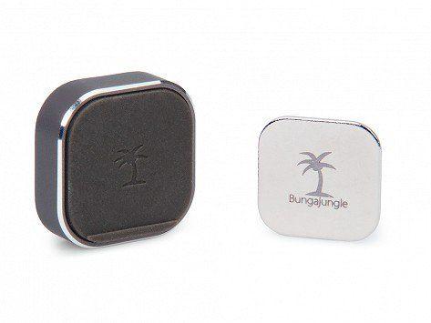 smartphone u0026 tablet mount by bungajungle - Tablet Mount