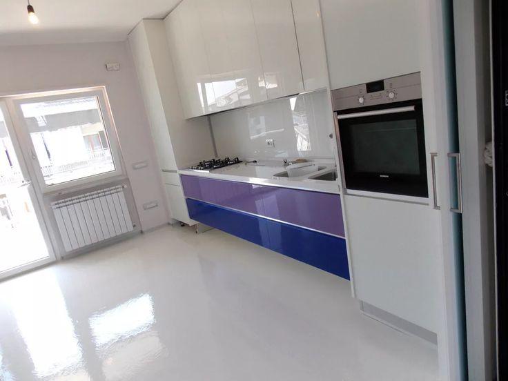 Oltre 25 fantastiche idee su pavimenti su pinterest pavimentare in legno colori del pavimento - Piastrelle a poco prezzo ...