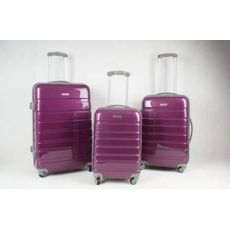 ABS PC luggage/Zip luggage/Frame Luggage/Kids luggage/Cabin size suitcase/Cosmetics case/Bicycle case/Wheel case/Tire case/RT82029 Manufacturer & Supplier from China
