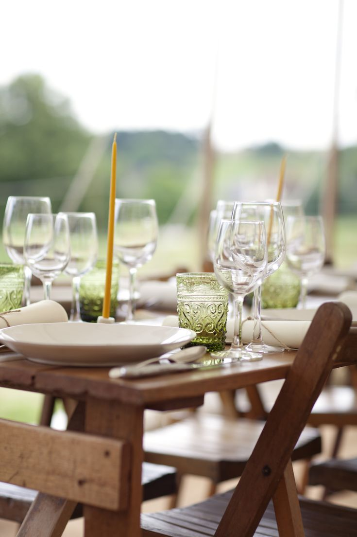 Rustic Hire   Gallery   Vintage Furniture Hire   Wooden Chair and Table Hire   Weddings   Rustichire.co.uk