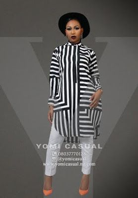 Yomi Casual unveils Man of the Year collection modeled by celebs - http://www.thelivefeeds.com/yomi-casual-unveils-man-of-the-year-collection-modeled-by-celebs/