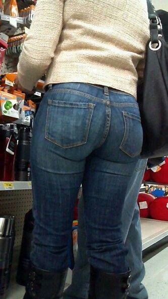 Amazing Women39s Diesel Jeans  Diesel Super Skinny Jean  Cheap Diesel Jeans