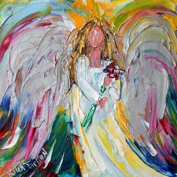 angel fine art preproduction - 570×571