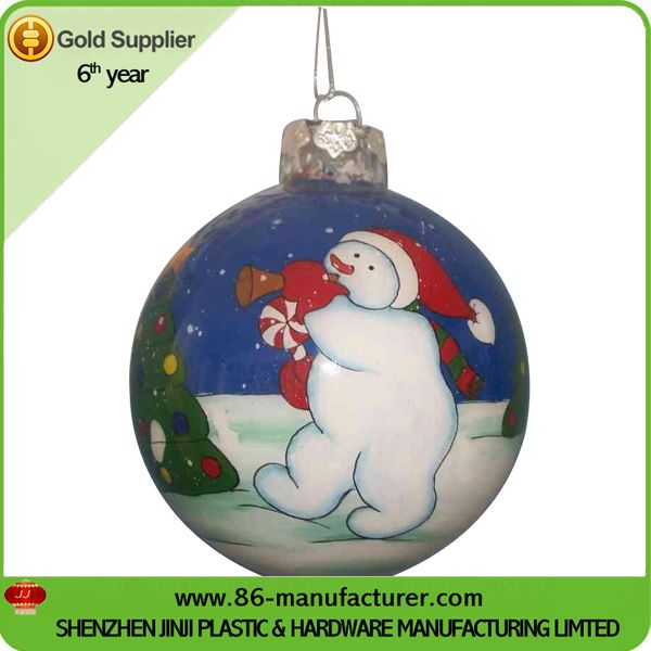 Christmas Colored Wholesale Glass Christmas Ornaments , Find Complete Details about Christmas Colored Wholesale Glass Christmas Ornaments,Wholesale Glass Christmas Ornaments,Christmas Glass Ornaments,Colored Glass Balls from -Shenzhen Jinji Plastic & Hardware Manufacturing Limited Supplier or Manufacturer on Alibaba.com