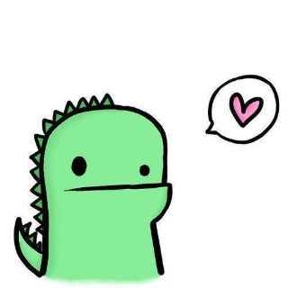 17 Best images about RAWR!!!!!:3 on Pinterest   So cute ...