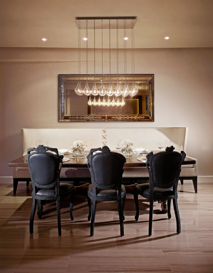 8 Best 2404 St Regis Residence Images On Pinterest Design Firms South Florida And Entryway
