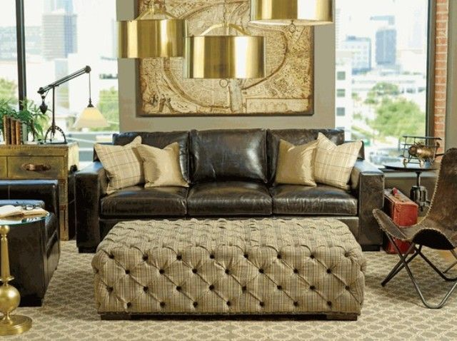 165 Best Livingroom Furniture Images On Pinterest | Living Spaces, Live And  Architecture Great Pictures