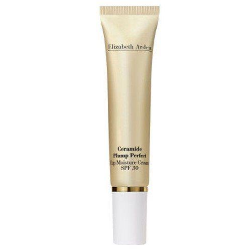 Elizabeth Arden Ceramide Plump Perfect Lip Moisture Cream Spf30