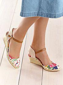 Www Oldpueblotraders Com Women Shoes