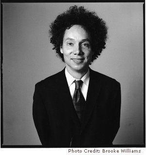 Malcolm Gladwell: Photos, Malcom Gladwel, Malcolm Gladwel, Gladwel Hotti, Inspiration People, Admire, People Perish