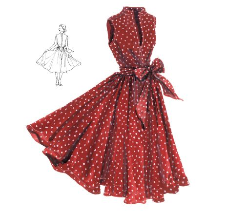 looks  cheap Retro   Vintage Dress Dress  Dresses Vintage   and vintage Retro handbags