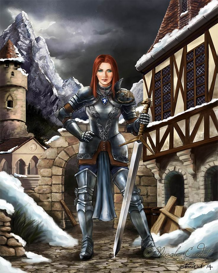 25+ best ideas about Female Warrior Names on Pinterest ...