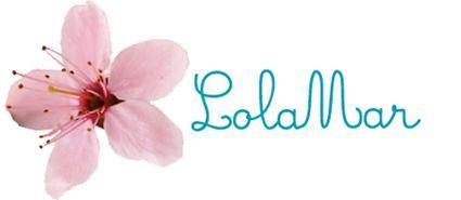LolaMar Kinderwinkel met speelgoed, kinder- en zwemkleding voor jongens en meisjes