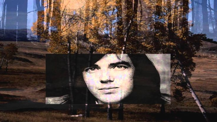 Jimmy Webb (featuring Linda Ronstadt) - All I Know