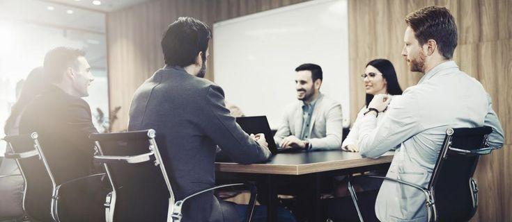 Maximizează-ți capacitățile de leader și paleta posibilităților: Interviu cu dr. Daniel J. Siegel