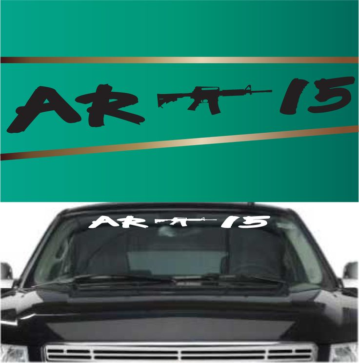 Best  Custom Decals For Cars Ideas On Pinterest Custom Decals - Car windshield decals custom