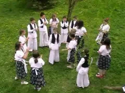 Húsvéti szokások - Comenius
