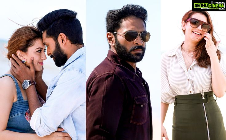 Thuppakki Munai, Movie, Latest, HD, Gallery, Vikram Prabhu, Hansika, #thuppakkimunai #hansika #hansikamotwani #vikramprabhu #movies #moviestars #tamil #tamilcinema #tamilactress #ratsasan #AmmuAbhirami #ratsasanschoolgirl #shooting #shootingphoto #cinema #film #filmmaking #filmphotography #hd #hdwallpaper #cover #besties #latest