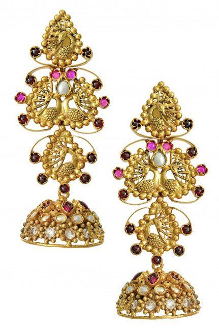 Dreamyyyy earrings