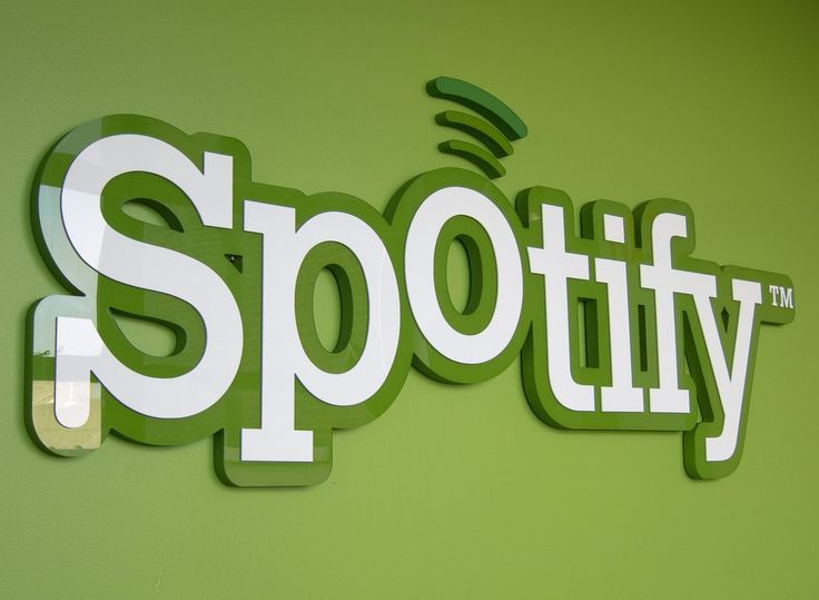 How has Spotify managed to outperform industry giants Google, Apple, and Amazon? Discover why Scrum co-creator Dr. Jeff Sutherland thinks Spotify is such a great example of Scrum done right.