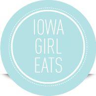 Iowa Girl Eats