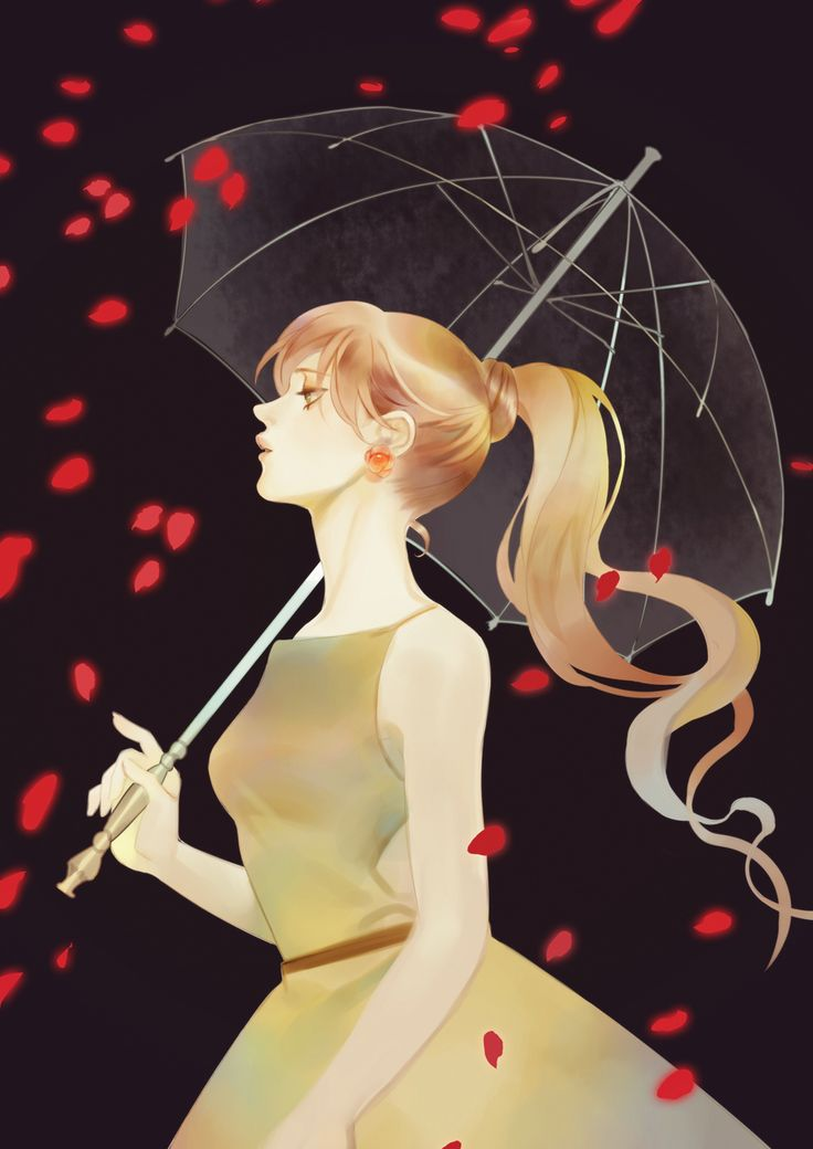 Senshi Moon Empire : Jupiter