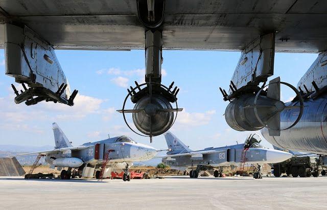 Το Κουτσαβάκι: Δύο VKS  μεταγωγικά στρατιωτικά αεροσκάφη  των αερ...