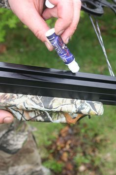 crossbow maintenance. We've come up with a comprehensive guide on choosing the best crossbow. BestCrossbowHunter.com
