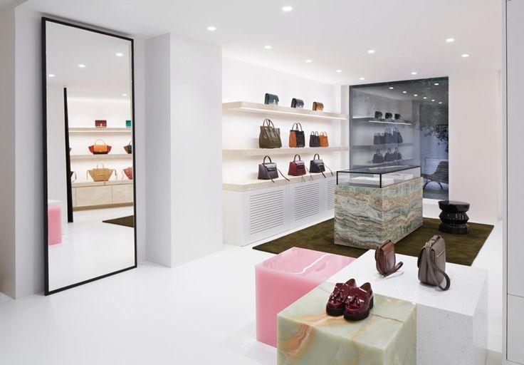 antwerp c line shop in shop opening studios ux ui designer and the o 39 jays. Black Bedroom Furniture Sets. Home Design Ideas