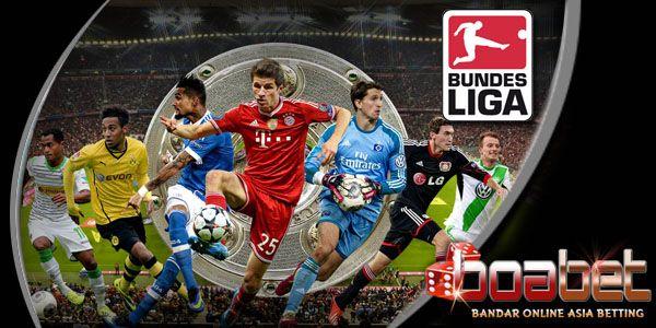 Akhir pekan ini Bundesliga Jerman akan menyajikan pertandingan antara Borussia Dortmund kontra Mainz 05. laga ini akan di langsungkan pada tanggal 14 Februari 2015 pukul 02.30 WIB. pertandingan lanjutan di pekan ke 21 ini akan di gelar di markas Borussia Dortmund di Signal Iduna Park stadium.
