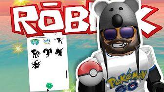 Pokemon GO | COMPLETED MY POKEDEX!! Final Two Pokemon Registered! BEATING POKEMON GO? What Now! - YouTube