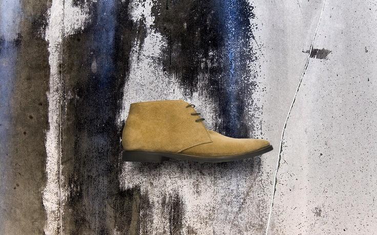 Colantuono | Boots