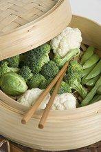 Verdure al vapore: quanti vantaggi e benefici http://www.alfemminile.com/menu-cucina/cuocere-a-vapore-f11564.html#