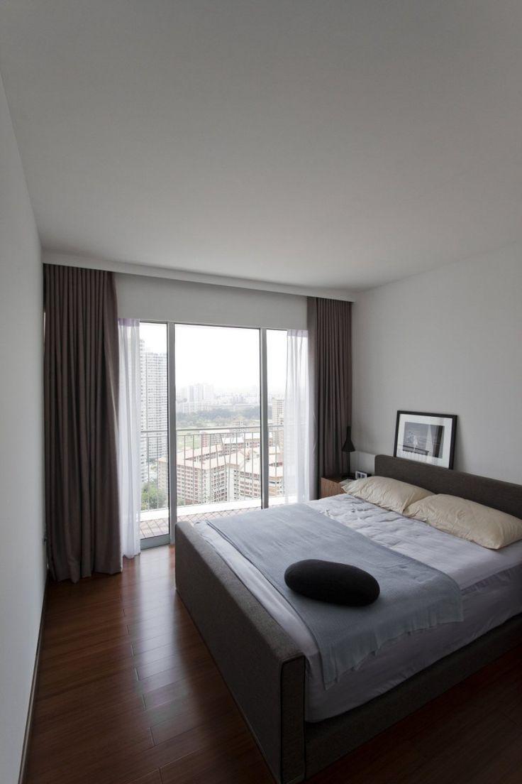 160 best loft images on pinterest | loft, apartment ideas and