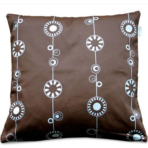 die besten 25 schokoladen braune couch ideen auf pinterest. Black Bedroom Furniture Sets. Home Design Ideas