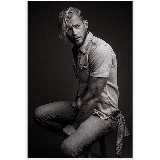 Kane by Jeff Rojas. @qmodels #photographingmen #blackandwhite #photographer #fashion #dapper #menswear #mensfashion