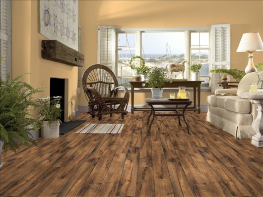 17 Best Images About Vinyl Flooring On Pinterest Vinyls