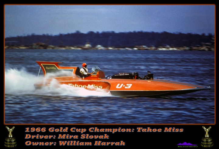 """In racing trim the Rolls-Royce Merlin displaces 1650 cubic inches, has a bore and stroke of 5.5"""" x 6.0"""" and a supercharger ratio of 5.80:1. The engine can turn at 4200 revolutions per minute, though it was designed for about half that amount in airplane use, and coupled with a gear box ratio of approximately 3:1, the shaft rotates at over 12,000 revolutions per minute. As it races the Unlimited powerplant produces about 2500 horsepower."""