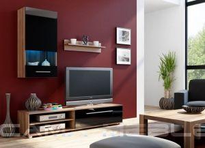 LUXOR CAMA High Gloss Living room furniture set. Polish Cama meble Furniture Store in London, United Kingdom #furniture #polish #cama #highgloss #livingroom