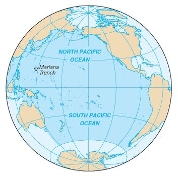 158 best All things Pacific images on Pinterest Pacific northwest - copy world map with ocean trenches
