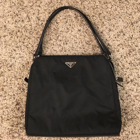 how to fix a broken zipper on a bag