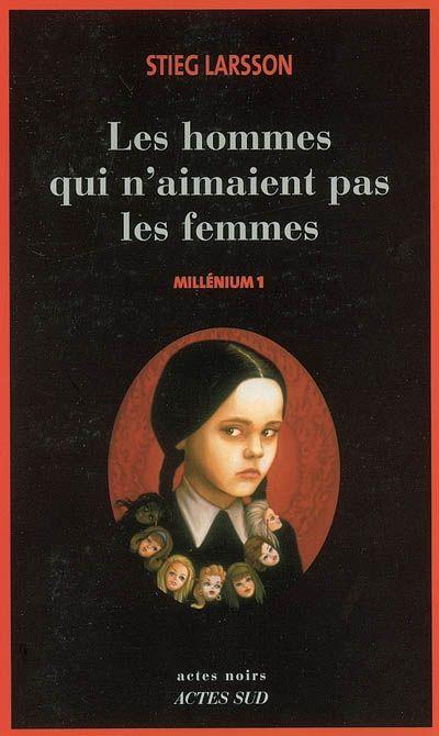 Résultats Google Recherche d'images correspondant à http://www.mandorine.fr/wp-content/uploads/2012/06/stieg-larsson-les-hommes-qui-naimaien...